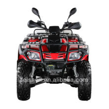 300CC 4X4 AUTOMATIQUE ATV (FA-H300)