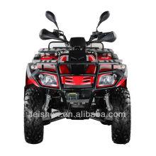 300CC 4X4 AUTOMATIC ATV (FA-H300)
