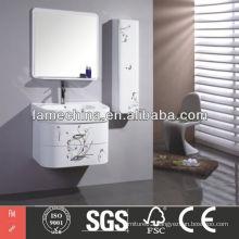 beige bathroom vanity countertop Hangzhou Hot Sale beige bathroom vanity countertop