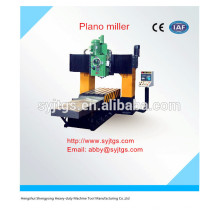 Plano Miller Machine price for hot sale