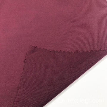 Global Recycled Standard Polyester Spandex Jersey