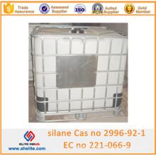 Phenyltrimethoxysilane Silane CAS n º 2996-92-1