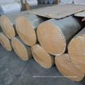 Abrasivos Pano de apoio Tecido industrial