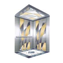 High Quality Famous Brand Hydraulic villa elevator ( 320kg )