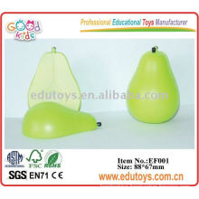 Cut & Play Fruits Foods toys