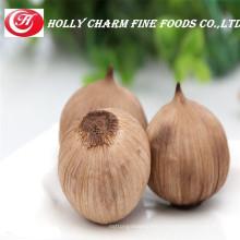 2016 hot sale immunity-enhancing aged solo black garlic