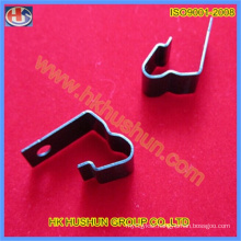 U Shape Metal Shrapnel, Electrical Hardward (HS-LC-016)