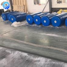 Marine Polyurea Covered EVA Foam Filled Floating Buoys