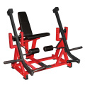 Fitness Equipment/ Gym Equipment for ISO-Lateral Leg Extension (HS-1022)