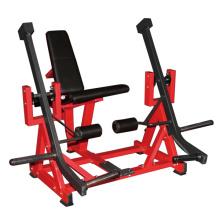 Fitnessgeräte / Fitnessgeräte für ISO-laterale Beinstreckung (HS-1022)