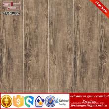 новый дизайн текстура древесины керамическая плитка для стены дома и пол