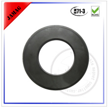 Competitive price ferrite ring from China producer