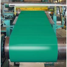 Wholesale Galvanized PPGI Zinc Coating30-150GSM