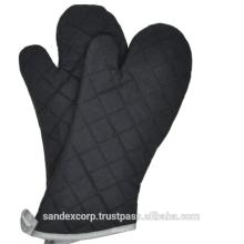 Best Kitchen Gloves Wholesaler