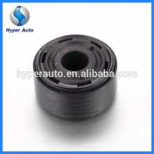 Sintered Metal Powder Metallurgy Parts for Auto Parts for Shock Absorber