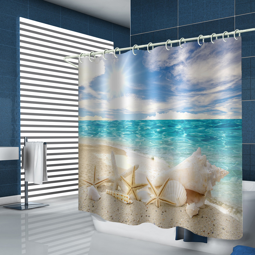 Shower Curtain22-3