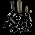 Kundenspezifische Qualitäts-Kupfer-Kompressions-Frühling