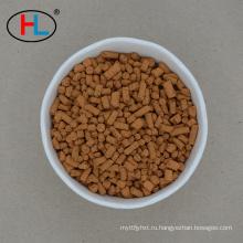 Обессеривание биогаза удалить h2s и оксида железа Десульфуризатор