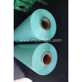 Green Silage Wrap Film High UV Resistance
