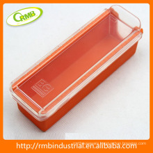 food storage butter case