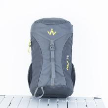 25L Outdoor Waterproof Bag Travel Mountaineering Backpack