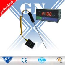 RS485 Modbus Temperature Controller