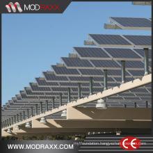 Mount Quick Carport Solar Bracket (GD924)