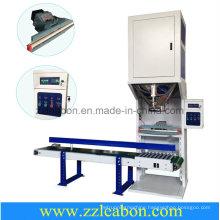 dB-50A Series Grain Packing Machine