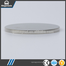 Cheap price custom promotion personalized lightweight permanent magnet