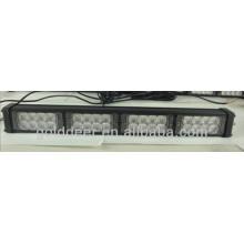 Emergency Vehicle LED Strobe Dash&Deck Light (SL782)