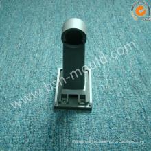 Liga de alumínio de fundição OEM fabricantes de caixas de câmera de cctv