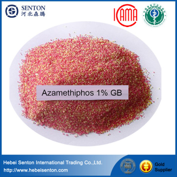 Great Quality1% Snip Granule Azamethiphos