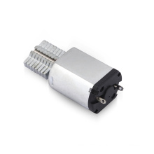 small high speed 12 12v 3000rpm dc motor for kids