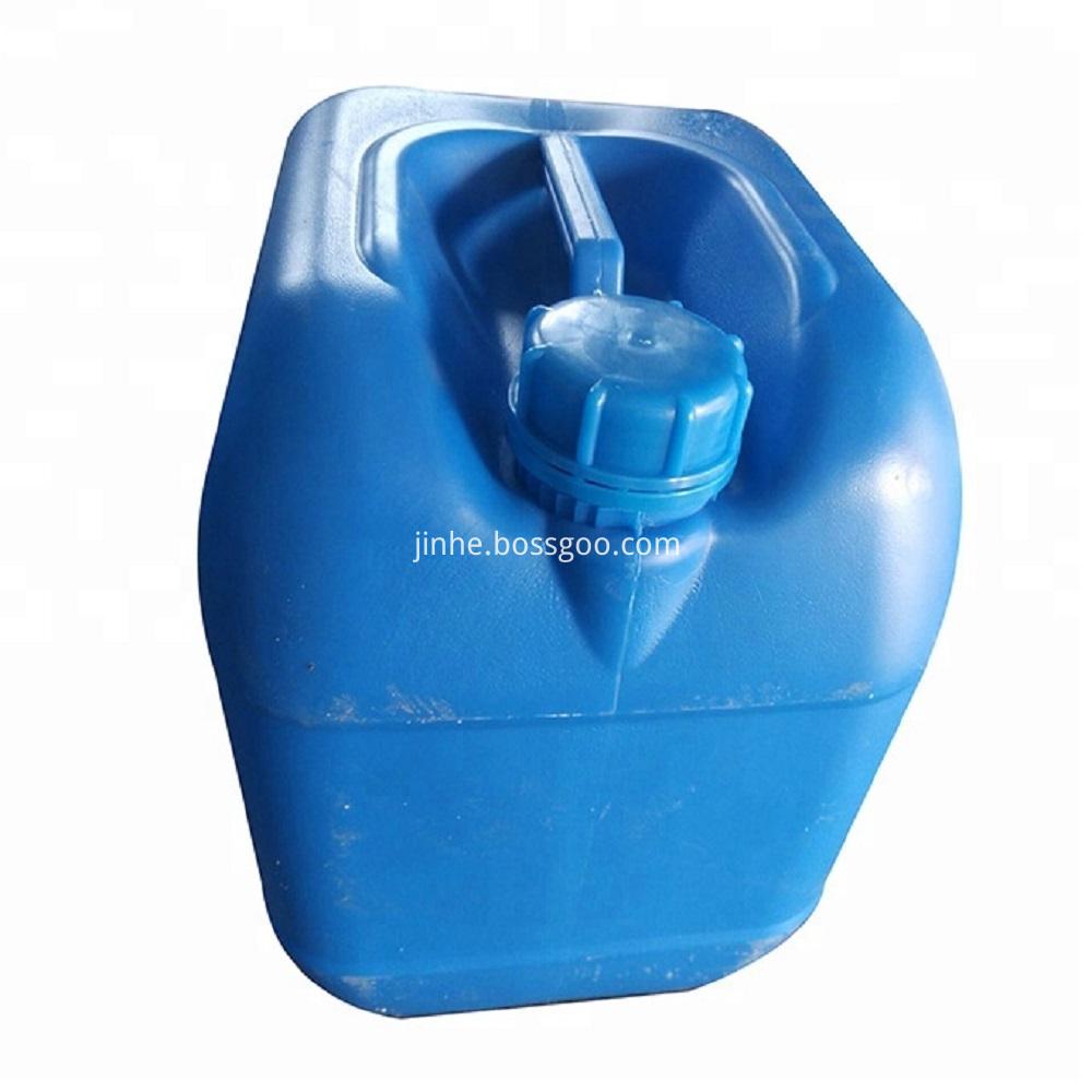 Phosphoric Acid For Sale