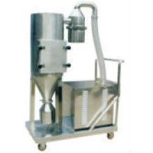 Alimentador de vacío ZSLSerial