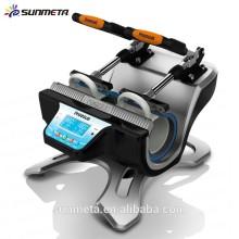2015 nueva máquina de impresión del calor de la taza de la sublimación de la llegada
