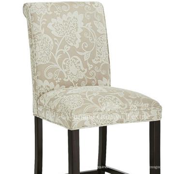 Tissu à la maison de polyester de Linenette de textile pour le sofa et les chaises