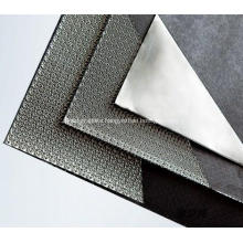 High Quality Graphite Composite Panel