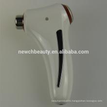 4-in-1 Ionic Photon Ultrasonic beauty equipments