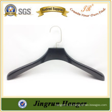 40cm Display Hanger Colgante Popular Bulk Plastic Electric Hanger