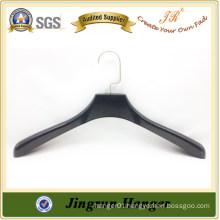 40cm Display Suit Hanger Popular Bulk Plastic Electric Hanger