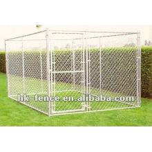 outdoor dog kennel to sale