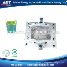 household products plastic injection shopping basket mould                                                                                         Most Popular