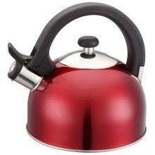 Чайник для красного чая Painitng Elegant