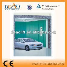 2013 New Hot sale Automobile Lift