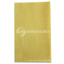 Facial Cleansing Towel Hand Towel Wholesale