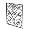 Wrought Iron Ornamental for Sale