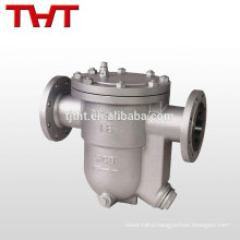 armstrong ball float steam trap