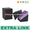 Private Label Paper Custom Luxury Perfume Boxes