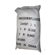Ammonium Bifluoride - 2